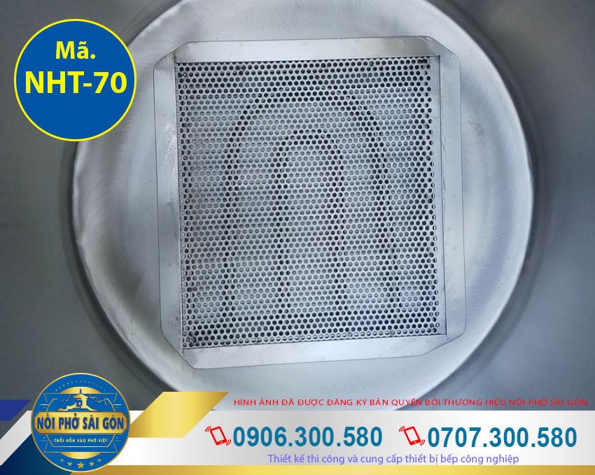 miếng bảo vệ thanh nhiệt nồi nấu hủ tiếu